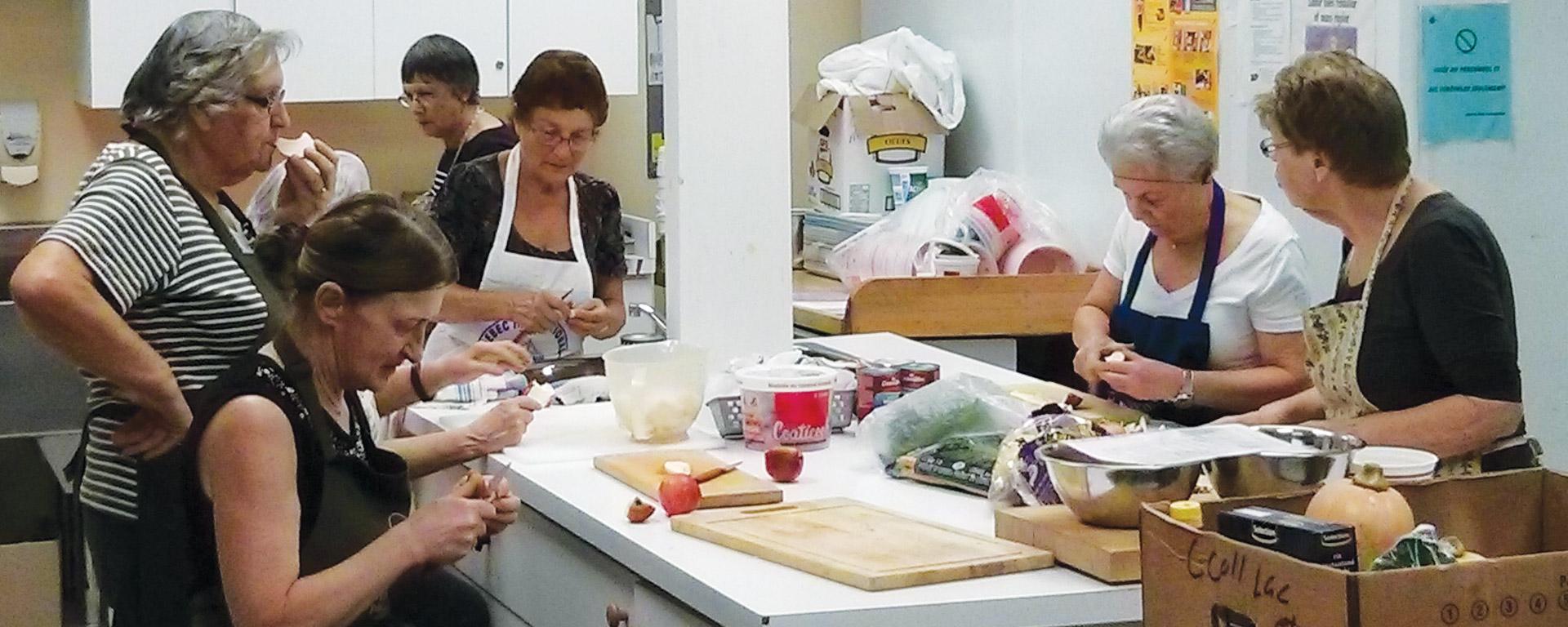 cuisines_coll